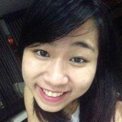 Trang C.