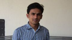 Dinesh J