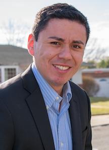 Cristian P.