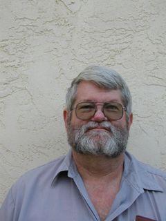 Doug E.