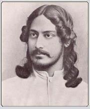 Ravi Kiran M.