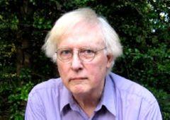 John S. J.