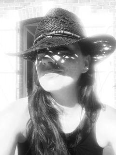 Jess I.