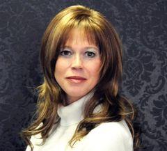 Linda-Tabea V.