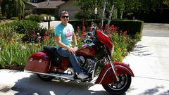 Harley-Davidson groups | Meetup