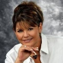 Sandra Suarez C.
