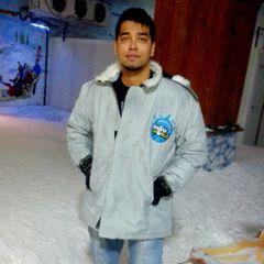 Aditya T.