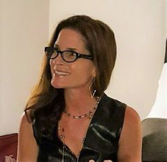 Valerie G.