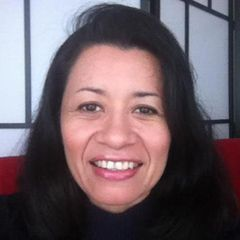 Cecilia V.