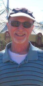 Roy L.
