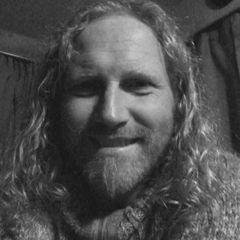 Alf Ove Røyland (.
