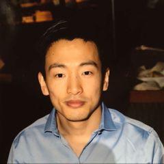 Xun W.
