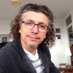 Goran Baba A.