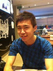Alvin P.