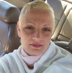 Jennifer L J.