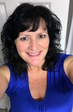 Cindy B