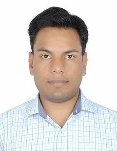 Kaushal P.