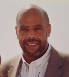 Ken W. B.
