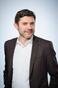 Christophe J.