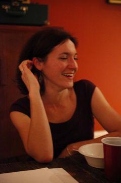 Kate A.