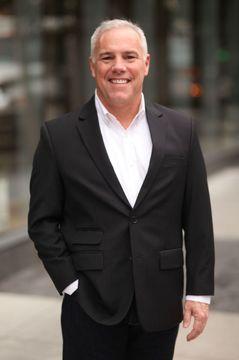 Brendan C.