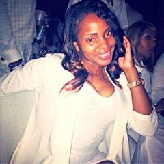 Ms Kole N.