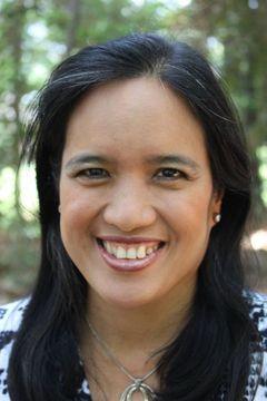 Dr. Pauline Q.