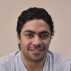 Ahmad E.
