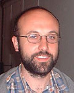Zeljko S.