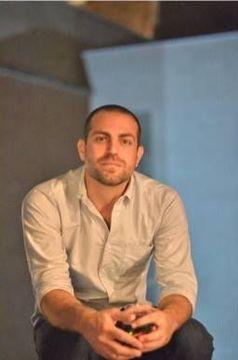 Wissam A.