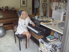Sandra Elayne S.