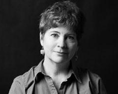 Ellen Ryder G.