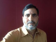 Nasir Iqbal D.