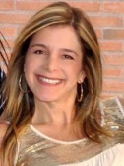 Maria Eugenia M.