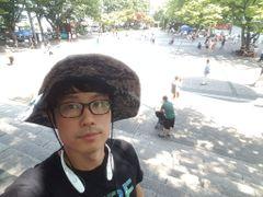 Hwang J.