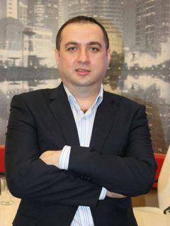 Andy Beniamin G.