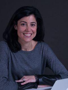 Alexandra de la F.