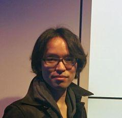 Poly (Takahiro) H.