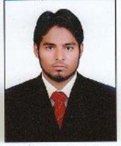Azharuddin S.