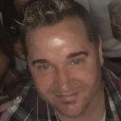 Aaron D