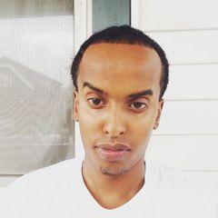 Abdullahi N.