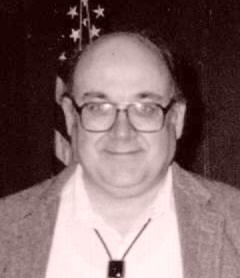 Bennett R.