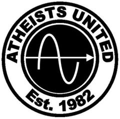 Atheists U.