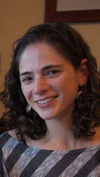 Gabrielle Bloom E.