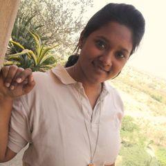 Jayeeta R.