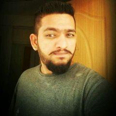 Viswanath C.