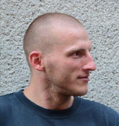 Milan Z.