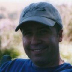 Jason C.