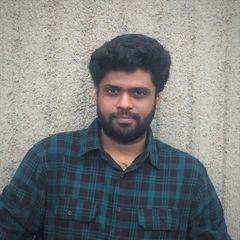 Sarath L.
