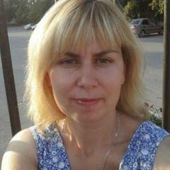 Ольга К
